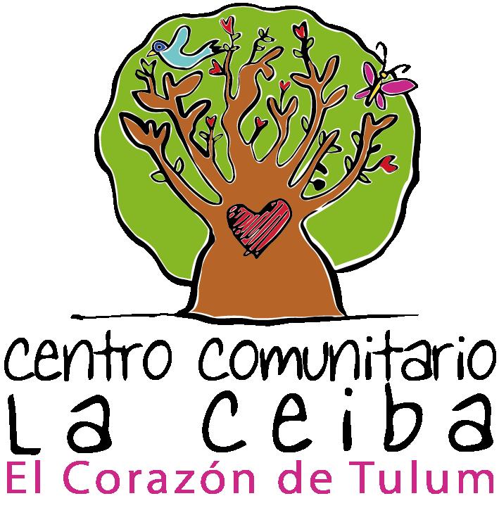 Centro Comunitario Tulum
