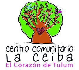 CC Tulum