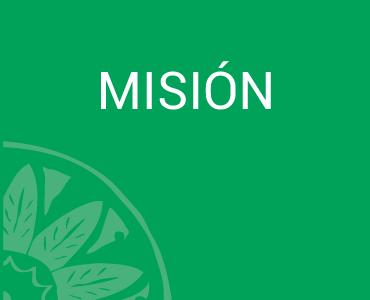 Mision - Flora, Fauna y Cultura de México AC.