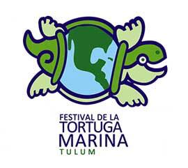 Festival de la Tortuga Marina