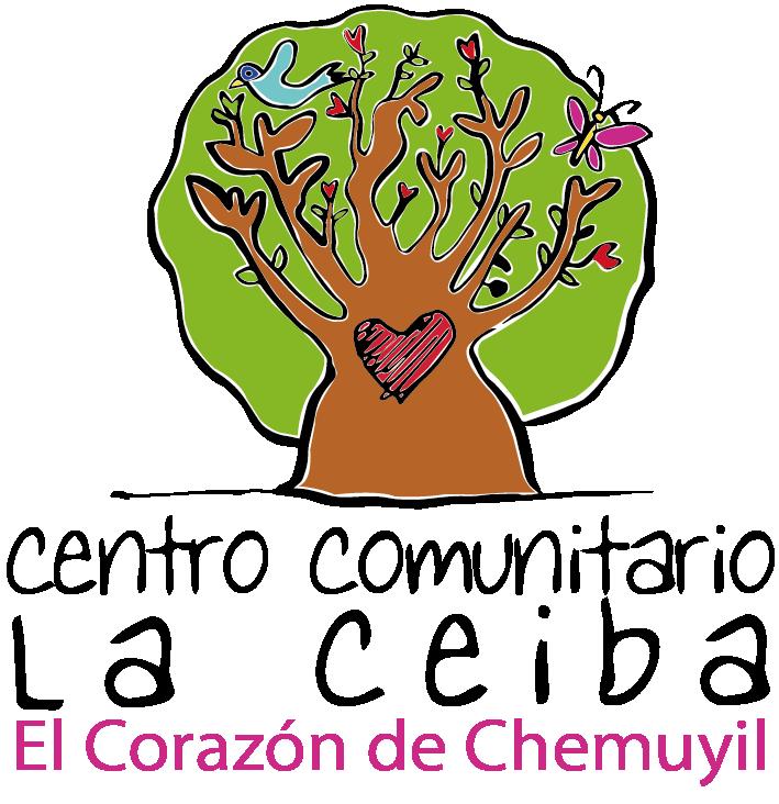 Centro Comunitario Chemuyil