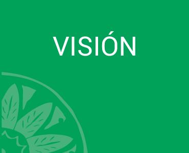 Vision - Flora, Fauna y Cultura de México AC.