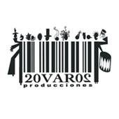 Flora, Fauna y Cultura de México