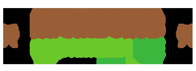 El CineClub en Parque La Ceiba